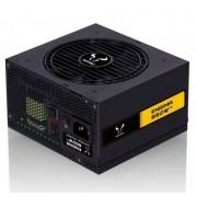 Sursa Riotoro Enigma G2, 850W, Full Modulara, 80 + Gold