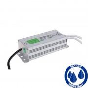 MasterLed - Transformador LED 12V 150W exterior - MasterLed