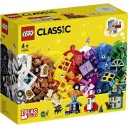 11004 LEGO® CLASSIC