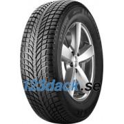 Michelin Latitude Alpin LA2 ( 235/65 R17 104H AO )