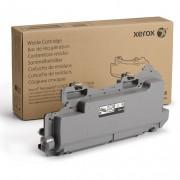 Contenedor Xerox Residuos Versalink C70xx 30,000, 115r00128