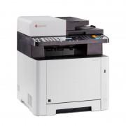 MFP, Kyocera M5521cdw, Laser, Color, Duplex, WiFi (1102R93NL0)