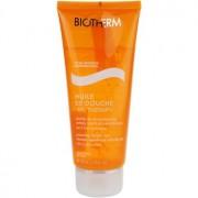 Biotherm Oil Therapy Huile de Douche óleo de duche para pele seca a muito seca 200 ml