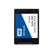 500GB WD Blue 3D NAND PC SSD 2.5 SATA Western Digital WDS500G2B0A