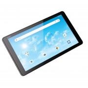 "Tablet X-View 10"" Proton Titanium HD"