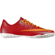 Nike Jr. Mercurial Vapor X TF iD Boys' Football Boot