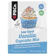 Low Carb Vanilla Cupcake Mix 220g