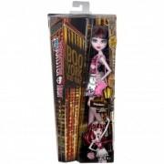 Monster High Boo York Papusa Draculaura