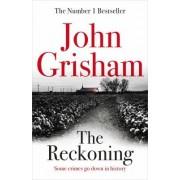 Hodder & Stoughton The Reckoning - John Grisham