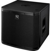 Electro Voice Zxa1sub