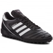 Pantofi adidas - Kaiser 5 Team 677357 Black/Ftwwht/None