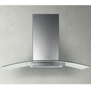 0201031248 - Napa Faber Ray LED X/V A60
