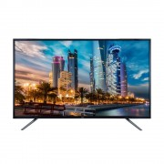 JVC Pantalla LED JVC 40 Pulgadas Full HD Smart SI40FS