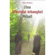 Ziua Sfantului Arhanghel Mihail - Nina Pavlova