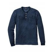 bpc bonprix collection Långärmad T-shirt, normal passform