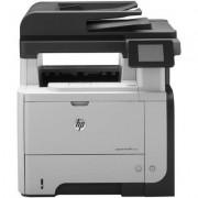 HP LaserJet Pro M521DN Laserprinter