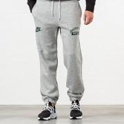 Nike x Stranger Things NRG Club Pants Dark Grey Heather/ White/ Fir