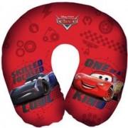 Perna Gat Cars Disney Eurasia 25250