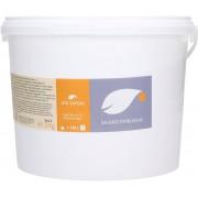 Uni-Sapon Sauerstoffbleiche - 3 kg