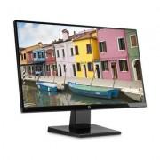 Cabezal Monitor HP 22w