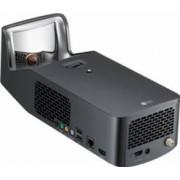 Videoproiector LG PF1000U WXGA 1000 lumeni Wi-Fi