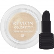Revlon colorstay creme eye shadow 705 creme brulee ombretto in crema con applicatore integrato