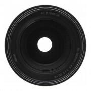 Nikon AF-P 70-300mm 1:4.5-5.6 E ED VR schwarz