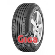 Continental ContiEcoContact 5 ( 175/70 R14 84T )