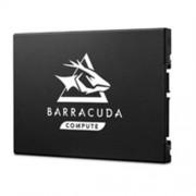 SSD 2,5'' 960GB Seagate BarraCuda Q1 SSD SATAIII