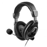 Casti Turtle Beach Ear Force PX24 Amplified Gaming Headset PS4