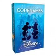 Codenames: Disney - Family Edition