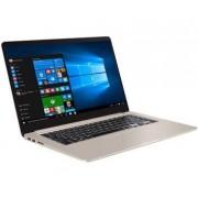 Asus VivoBook S15 S510UA-BQ213T
