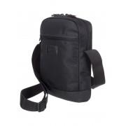 QUIKSILVER Pánská taška přes rameno Magicall XI černá