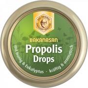 Bakanasan Propolis Drops 45 g