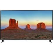 Televizor LED 127cm LG 50UK6300MLB 4K UHD Smart TV HDR
