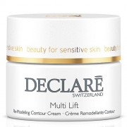 Declaré Age Control Multi-Lift 50ml
