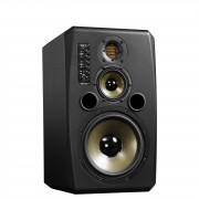 Adam Audio S3X-V Monitor de estudio activo, 3 vías