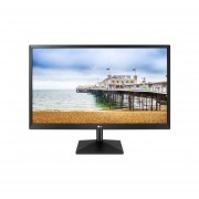 "Monitor LED LG de 27"", Resolución 1920 x 1080 (Full HD 1080p), 2 ms. 27MK400H-B"