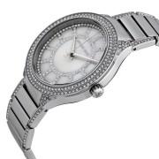 Ceas de damă Michael Kors Kerry MK3311