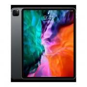 Tablet APPLE iPad PRO, 12,9, Cellular, 256GB, mxf52hc/a, sivi