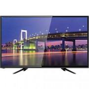 Linsar LED-LCD TV 24LED320 59.9 cm (24)