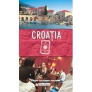 CIAO GUIDE - Croatia
