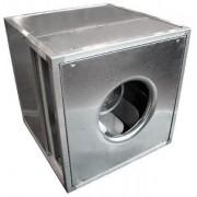 Ventilator pentru bucatarii comerciale ELICENT K-BOX 506 T
