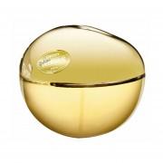 Golden Delicious de DKNY Eau de Parfum 100 ml