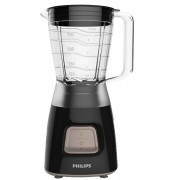 Philips Daily Collection Blender - 350W (HR2056/90)
