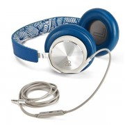 Blue City B&O BeoPlay H6 Limited Edition Blå