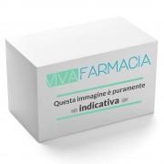 ALTEA FARMA Srl Zend Large Citronella