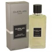 Guerlain Homme L'eau Boisee Eau De Toilette Spray 3.3 oz / 97.59 mL Men's Fragrances 538868