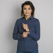Femei cămașă 9247