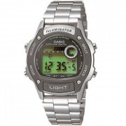 Casio - W-94HD-1AVES